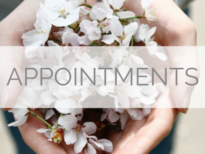 the wellness emporium appointments